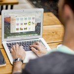 Macbook Air avec écran Retina, une sortie au 3ème trimestre ?
