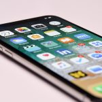 iPhone Low Cost : quelques photos de l'iPhone moins cher !