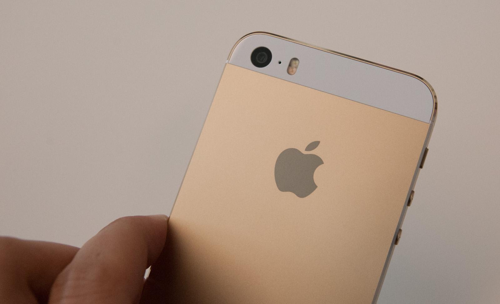 iPhone 5, un écran plus grand, de 4 pouces !