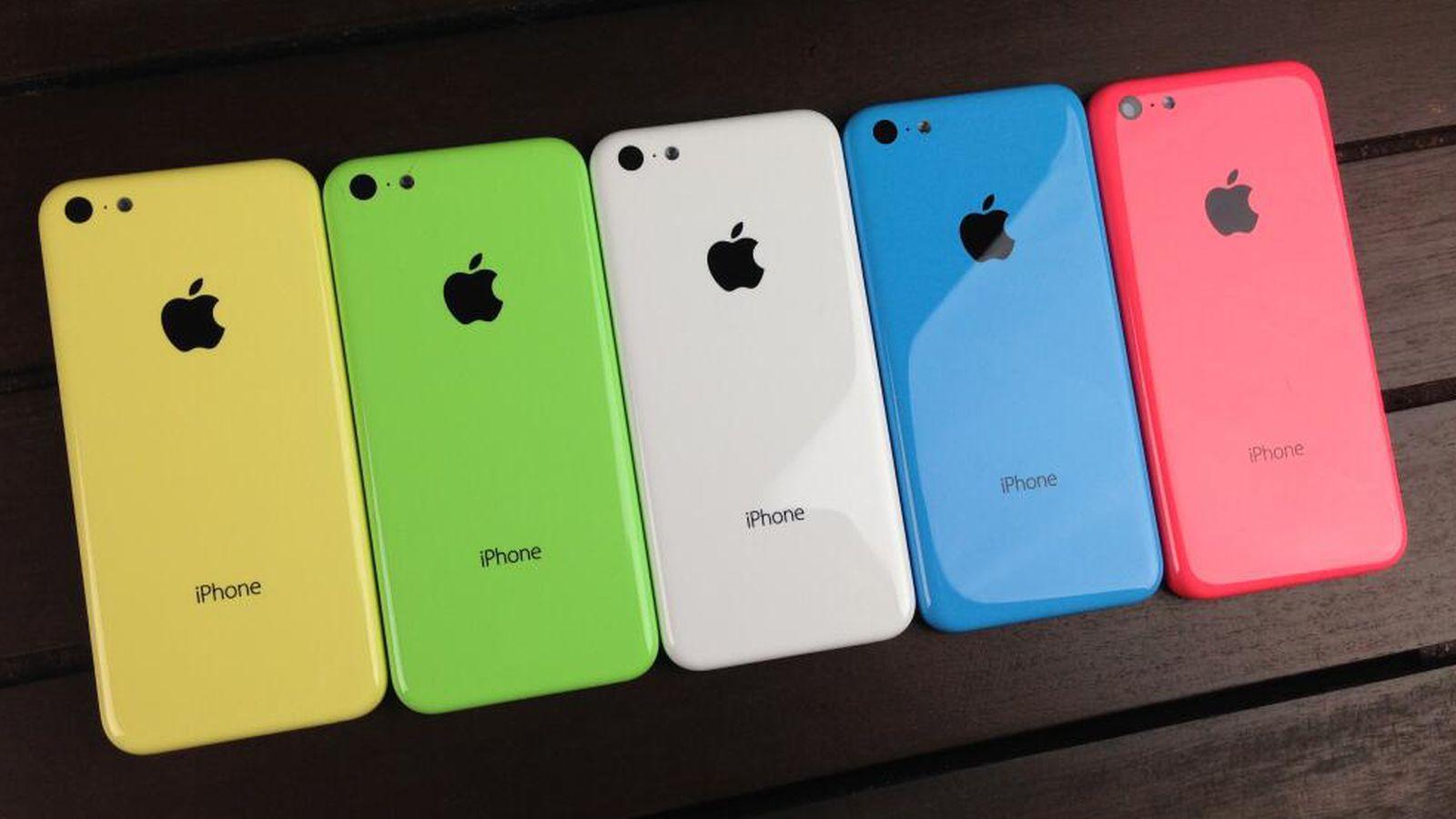 Un capteur d'humeur sur le nouvel iPhone 5 ?
