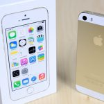 L'iPhone 5S déjà en cours de production ?