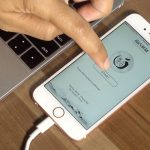 Tutoriel : jailbreak d'un iPhone 5 sous IOS 6 via Evasion