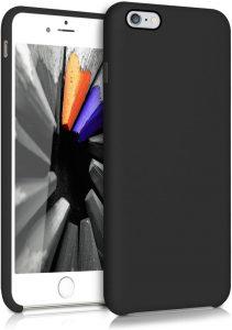 coque iPhone 6 Plus 211x300
