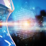Les métiers d'avenir du monde du digital